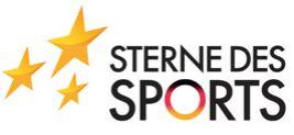 Foto zur Meldung: Sterne des Sports