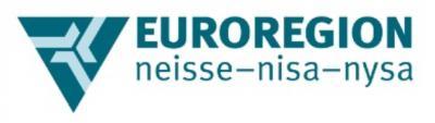 Foto zur Meldung: Deutsch-Polnisches Tischtennisturnier ein voller Erfolg