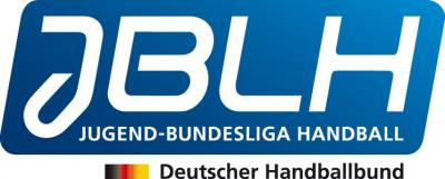 Vorschaubild zur Meldung: Überraschungen und unerwartete Ausgangslagen bei Bundesliga-Relegation