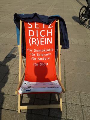 Vorschaubild zur Meldung: Kinder reden mit: Fürstenwalde stellt sich in Sachen Kinder- und Jugendbeteiligung neu auf und ergänzt die Hauptsatzung