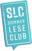 Vorschaubild zur Meldung: Runderneuert und frisch: 10 Jahre SommerLeseClub (SLC) nun für Leseratten jeden Alters