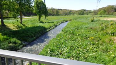 Foto zur Meldung: Simmerbach - Ohlweiler - Gewässerentwicklungskonzept