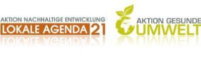 """Foto zur Meldung: Die Förderprogramme """"Aktion Nachhaltige Entwicklung – Lokale Agenda 21"""" und """"Aktion Gesunde Umwelt"""" gehen in die nächste Runde!"""