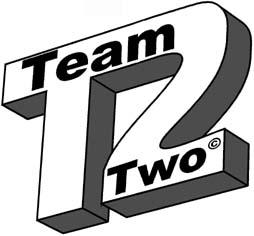 Vorschaubild zur Meldung: Fussball (Kreisliga) - Team Two gelingt Sensation
