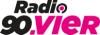 Radio 90.Vier