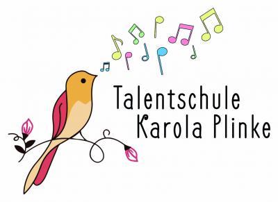 Foto zur Meldung: Talentschule sucht Nachwuchs im Gesang!