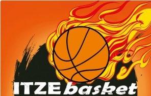 ItzeBasket2019