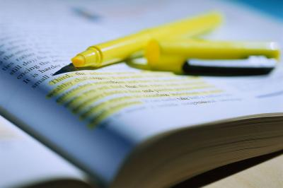 Vorschaubild zur Meldung: Auschreibung Ausbildungsplatz: Verwaltungsfachangestellte/r