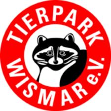 Vorschaubild zur Meldung: Unsere Abschlussfahrt der 2. Klassen in den Tierpark Wismar
