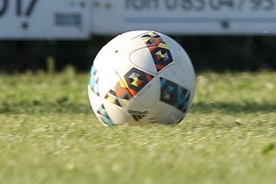 Bild der Meldung: Spielplan, Vorbereitung und Sonstiges für die Saison 19-20