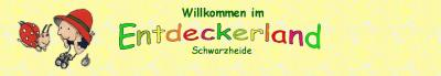 Vorschaubild zur Meldung: Erster Lausitzer Waldhort in Schwarzheide