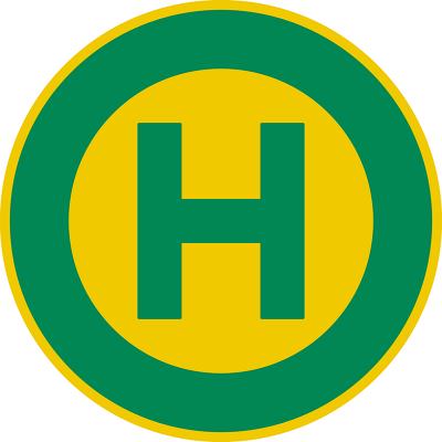Vorschaubild zur Meldung: Geänderte Busfahrzeiten ab 01.08.2019