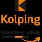 Vorschaubild zur Meldung: Sammelcontainer von Kolping-Recycling GmbH