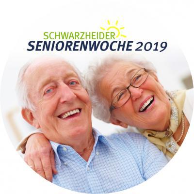 Vorschaubild zur Meldung: Schwarzheider Seniorenwoche wieder ein voller Erfolg!