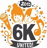 Vorschaubild zur Meldung: Musik-AG feiert 6k-united