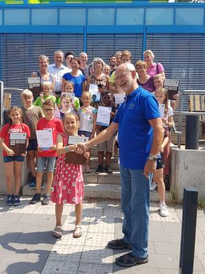 Vorschaubild zur Meldung: sportliche Ruhrschule