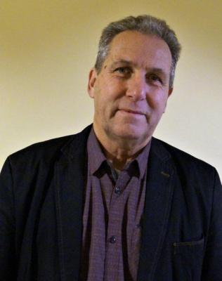 Foto zu Meldung: Willi Voß zum Amtsvorsteher gewählt worden
