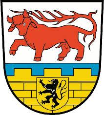 Foto Landratsamt