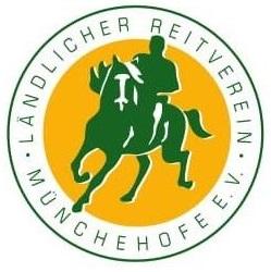 Vorschaubild zur Meldung: Mitgliederversammlung des LRV Münchehofe e.V. am 19.06.2019