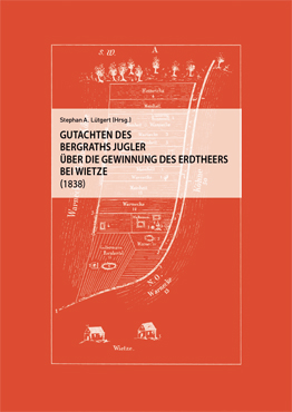 Titelbild der Broschüre
