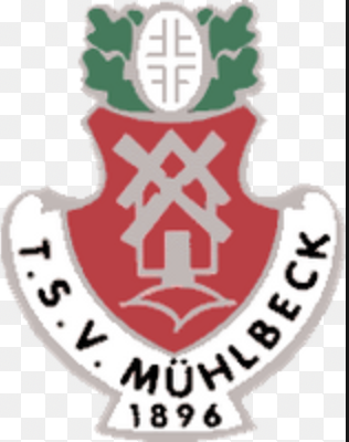 Foto zur Meldung: Fußball: Vorbereitungsspiel gegen den TSV Mühlbeck