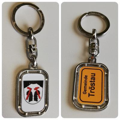 Vorschaubild zur Meldung: Schlüsselanhänger