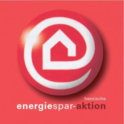 """Vorschaubild zur Meldung: Die Hessische Energiespar-Aktion informiert: Ausstellung """"Stromeinsparung im Haushalt"""" im Rathaus-Foyer der Gemeinde Flieden"""
