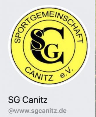 SG Canitz