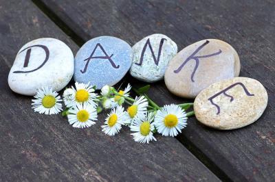 Vorschaubild zur Meldung: Herzliches Dankeschön allen Lesepaten, Schulweghelfer und Schwimmbegleitern!