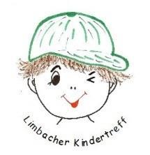 """Foto zur Meldung: Sommerfest des Limbacher Kindertreffs - Thema: """"Abheben"""""""