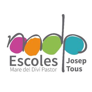 Vorschaubild zur Meldung: Ausschreibung: Schüleraustausch mit der Escola Josep Tous in Barcelona