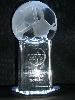 Vorschaubild zur Meldung: Fussball (Bezirkspokal) - Deutlicher Sieg in der 1. Pokalrunde
