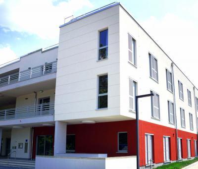 Vorschaubild zur Meldung: Neues Demenzzentrum in Klettwitz lädt zum Tag der offenen Tür