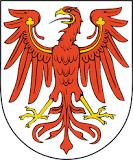 Vorschaubild zur Meldung: Brandenburg hat gewählt. Wahlergebnisse der Landtagswahlen vom 1. September 2019