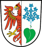 Foto zur Meldung: vorläufige Wahlergebnisse der Landtagswahlen im Amt Friesack