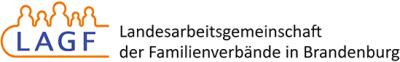 Vorschaubild zur Meldung: Familienverbände fordern Weiterbestehen der bundesweit einzigen Schwangerenkurklinik in Bad Saarow