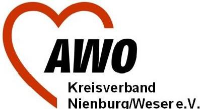 Vorschaubild zur Meldung: AWO betreut Pflegebedürftige im Alltag
