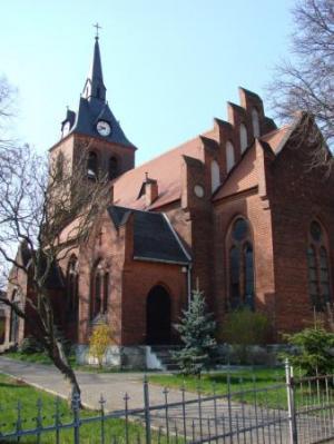 Foto zur Meldung: Drei Orgelkonzerte in sechs Stunden