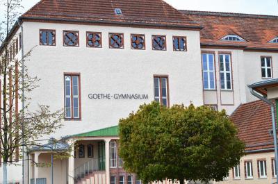 Vorschaubild zur Meldung: Goethe-Benefizkonzert am Freitag, 13. September