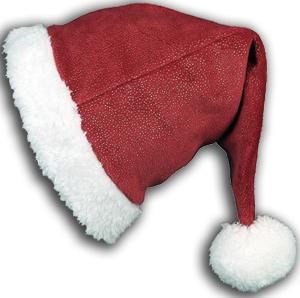 Foto zu Meldung: Weihnachtsmarkt - Vorbereitungen laufen
