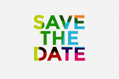 Vorschaubild zur Meldung: Save-the-Date - Kreismeisterschaften 2019