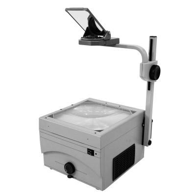 Vorschaubild zur Meldung: Ein Overhead Projektor für die KiTa