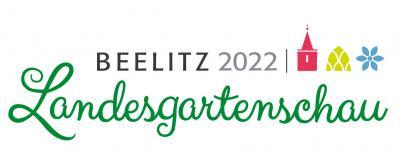 Foto zur Meldung: Gemeinsame Nutzungsvereinbarung zur Laga 2022