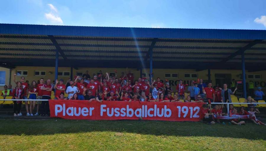 Bild der Meldung: Herren / Pokalendspiel Lübzer Pils Cup – Vizepokalsieger 2018/2019