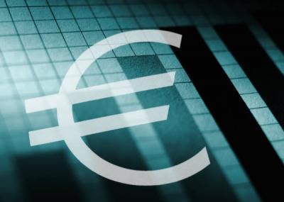 Vorschaubild zur Meldung: Fusion der Raiffeisenbanken - Mitteilung der neuen Bankverbindung nicht notwendig!