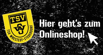 Fanshop online