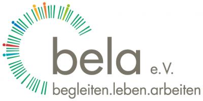 bela-ev.com