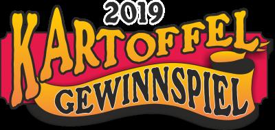 Vorschaubild zur Meldung: Kartoffelgewinnspiel 2019