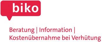 """Vorschaubild zur Meldung: Kostenlose Verhütungsmittel für Frauen mit wenig Geld: Landkreis Teltow-Fläming sichert Übergangs-lösung für Modellprojekt """"biko"""" bis Ende 2019."""