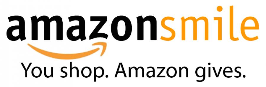 Vorschaubild der Meldung: AmazonSmile jetzt per Amazon App für Android verfügbar